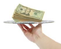 Spousal maintenance tax implications