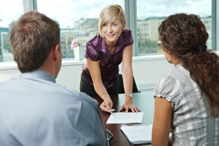 Key Differences Between Mediation and Collaborative Divorce
