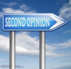 When Should I Get a Second Opinion in Family Law?