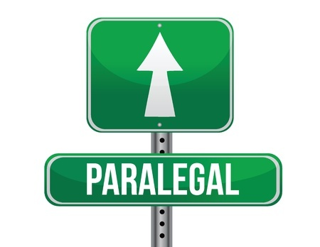 The role of paralegals in family law litigation