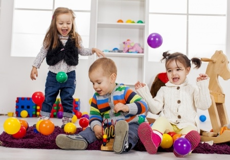 Daycare and child support in Missouri