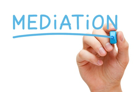Court-Ordered Mediation Versus Voluntary Mediation