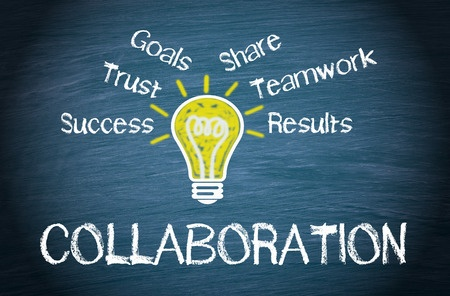 Collaborative family lawyers are educated