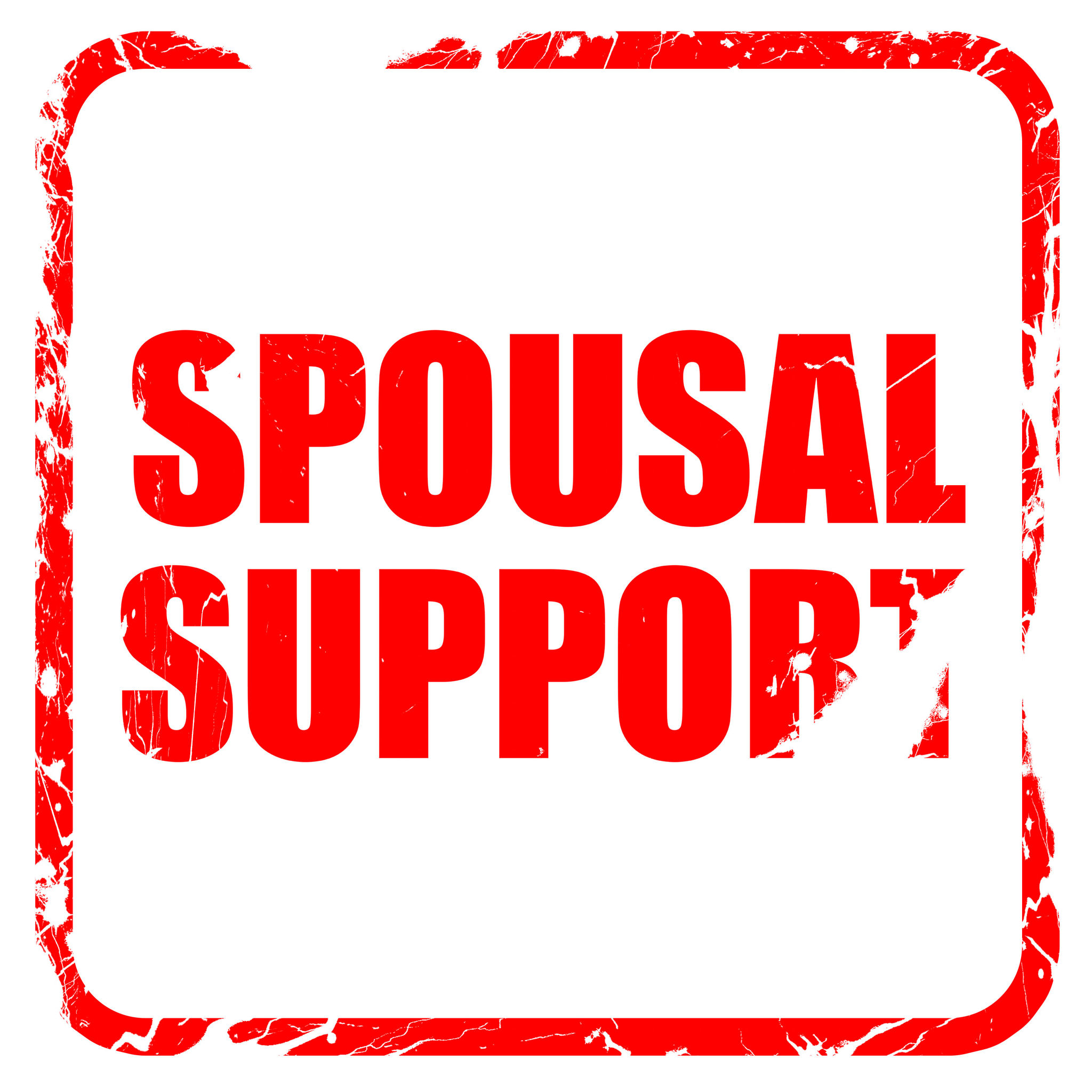 What is Rehabilitative Spousal Maintenance?