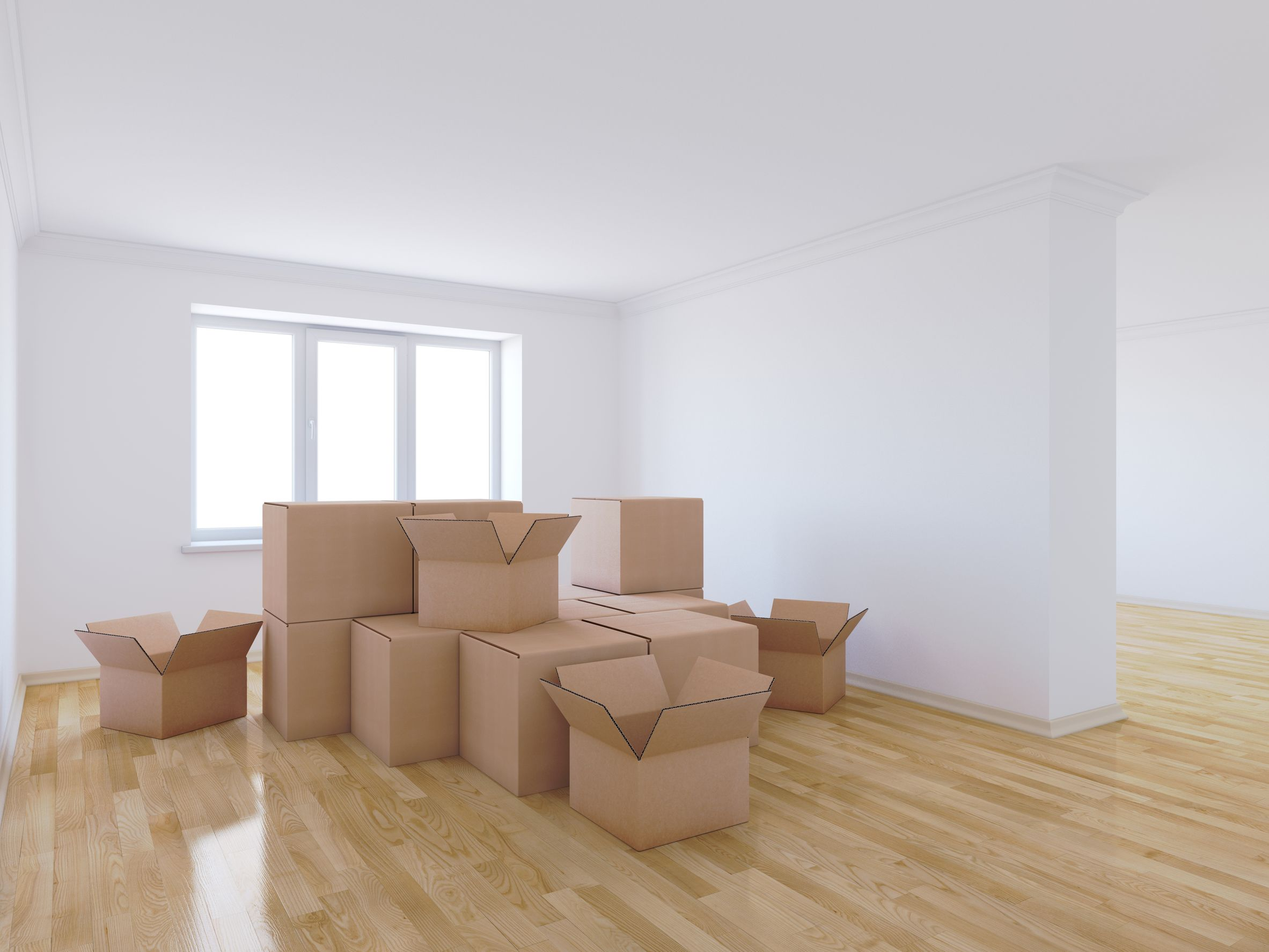 Relocation Cases are Difficult in Family Law
