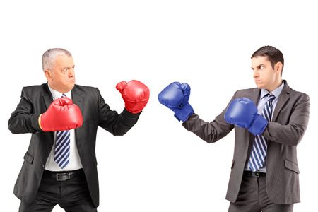 """Can You """"Win"""" a Divorce or Family Law Case?"""