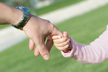 Stepparent adoptions can be hotly contested