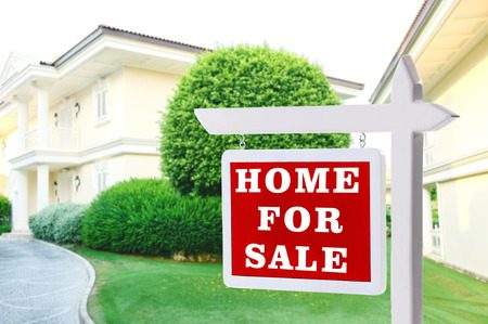 What happens when we cannot agree on sale terms for a house?