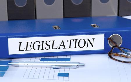 Missouri Equal Parenting Bill (HB1667) On The Doorstep