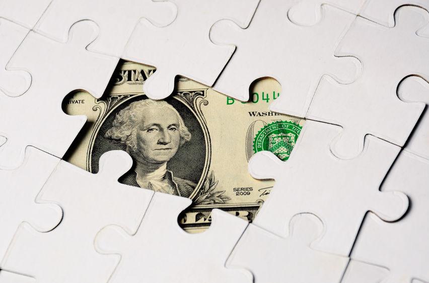Locating Hidden Assets in Divorce