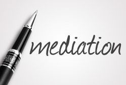 What if Divorce Mediation Does Not Work?